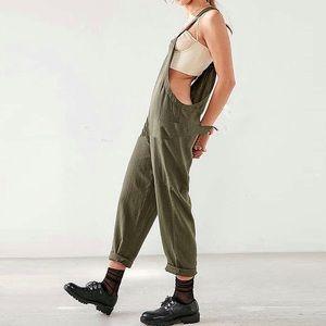 Hanakini Beachwear